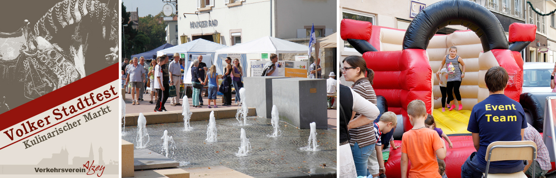 Verkehrsverein-Volkerstadtfest
